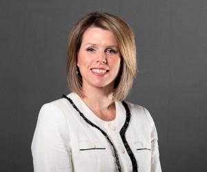 Diana Huson, Member