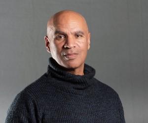 Ed Smith, Member
