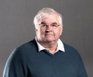 Robert Foster, Member