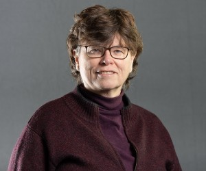 Donna Cridland, Member