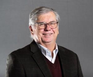 Rick Brady, Member