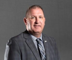 Bill Steele, Member
