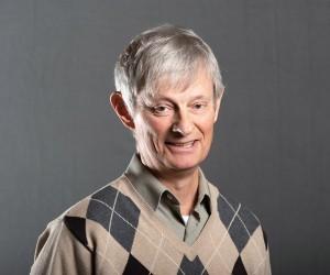 Brian Wright, Member
